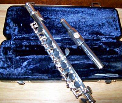 Flute, Piccolo, and Baroque Flute Sales - How To Buy A Flute
